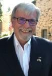 Doug Haaland