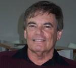 Doug Lasken