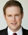 Charles T Moran