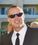 Matthew J. Cunningham