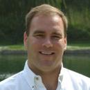 Assemblyman Curt Hagman