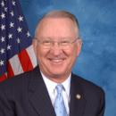 Congressman Buck McKeon
