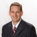 Senator Tony Strickland