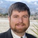 Supervisor Brad Mitzelfelt