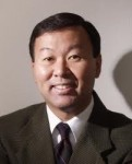 Lance Izumi