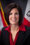 Asm. Kristin Olsen