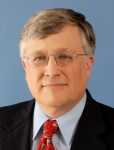 Bob Loewen