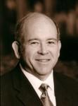 Bruce Bialosky