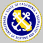 California Boating and Waterways Commission