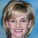 Jill Buck