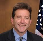 Attorney, Independent Businessman.  Mike Winsten.  School Board Member.